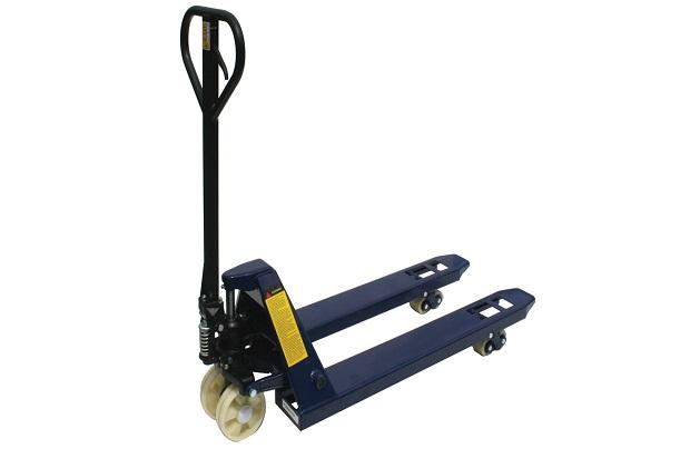 Lifting Equipment Hire   Material Handling Equipment   Sunbelt Rentals
