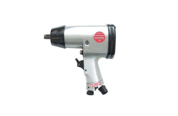 Air impact wrench hire